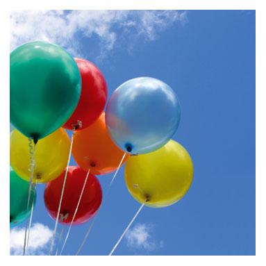 http://fatheffalump.files.wordpress.com/2011/09/balloons-in-sky.jpg?w=600