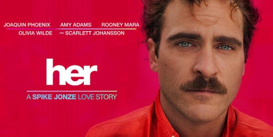 her-movie-wide-560x282