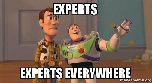 experts-experts-everywhere-js9bx8
