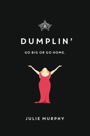 dumplin_c